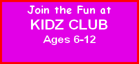 Join the Fun at 
